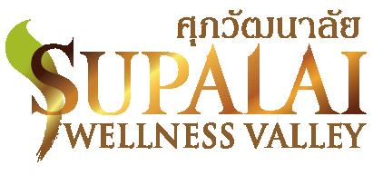 Supalai Logo